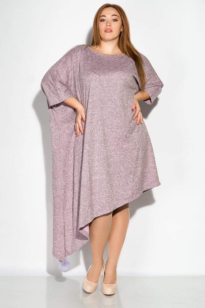 Платье 120PMA1679