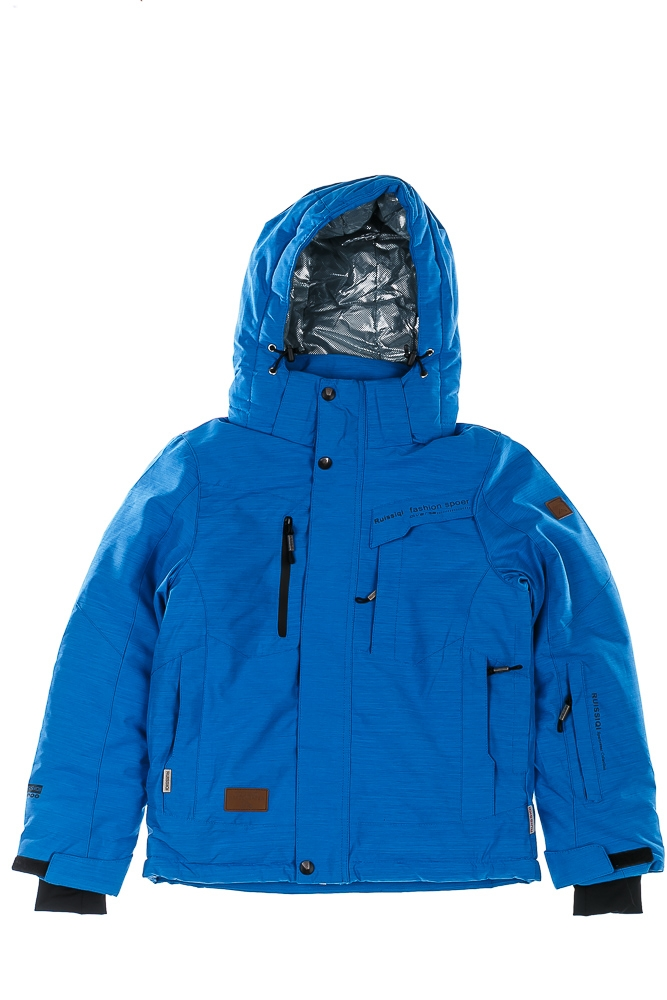 Костюм (куртка, штаны)120PMH5505-2 junior