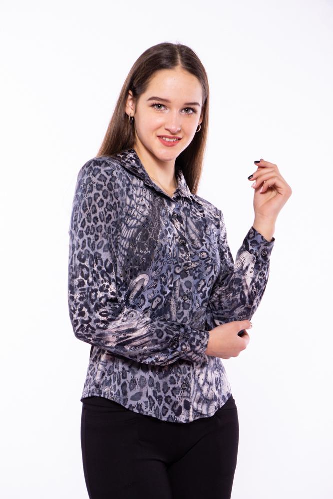 Блуза женская 118P112-1