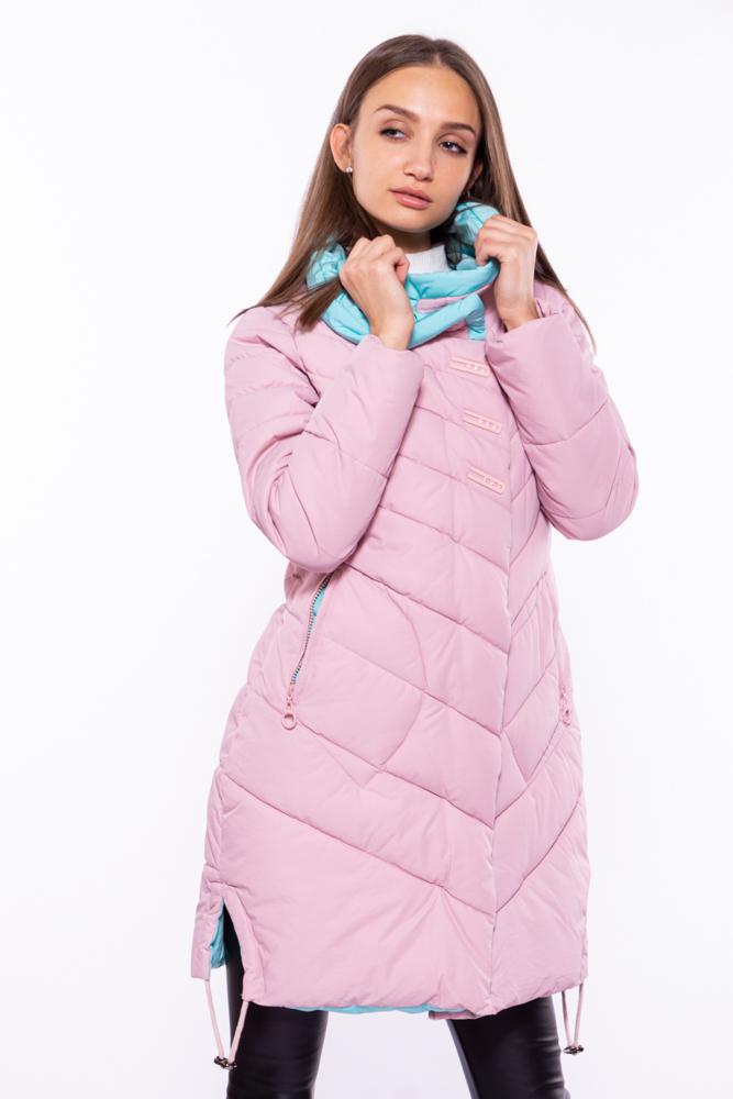 Куртка женская зимняя 120PSKL811