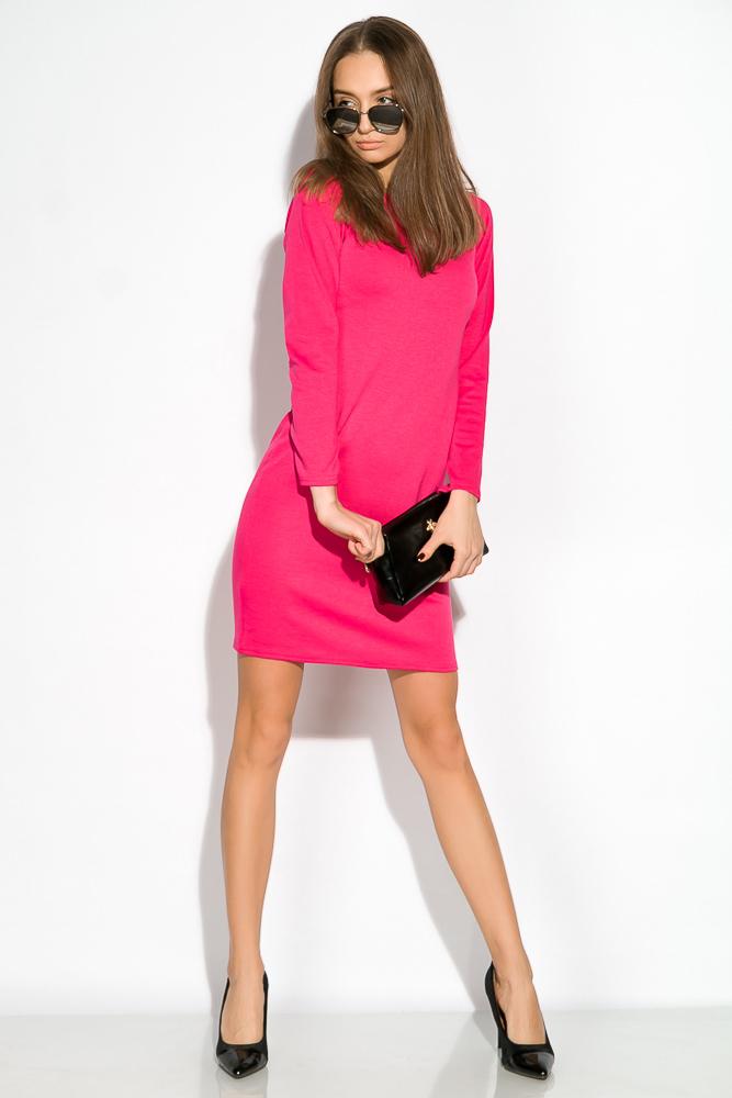 Платье 110P615-2