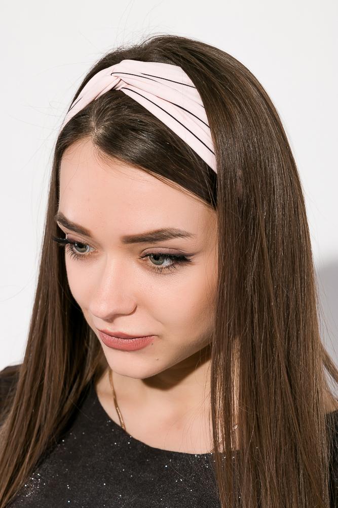 Комплект для волос 109P001
