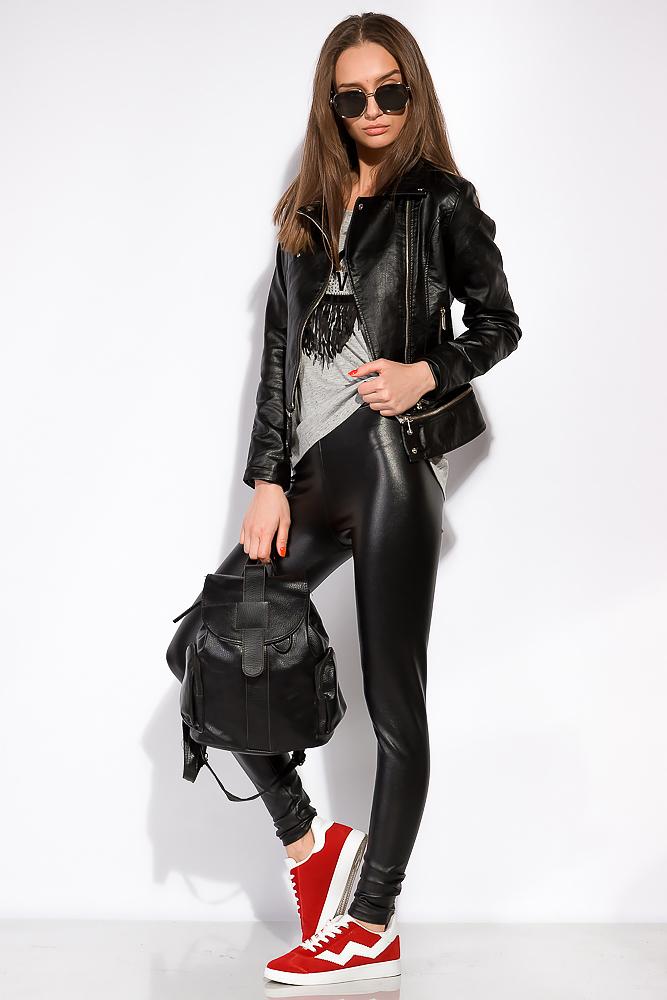 Куртка женская 120PLI257
