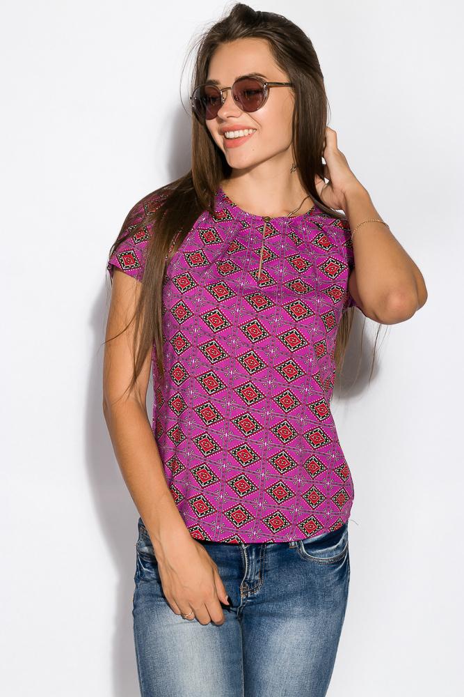 Блуза женская 118P160