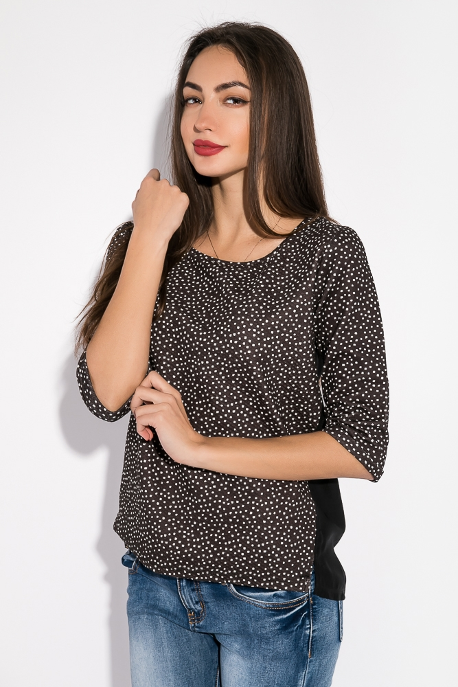 Блуза женская 516F131