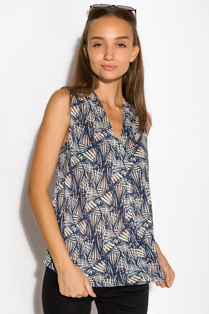 Блуза женская 516F483