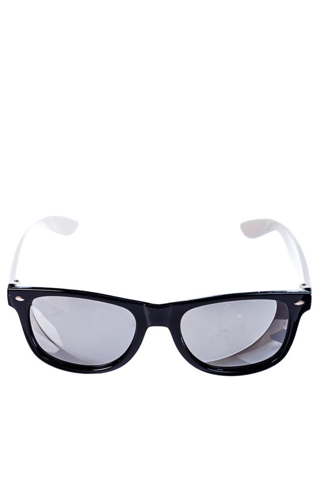 Очки солнцезащитные 104P2140