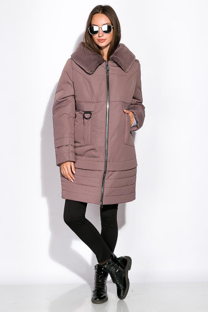 Куртка женская 131PM102