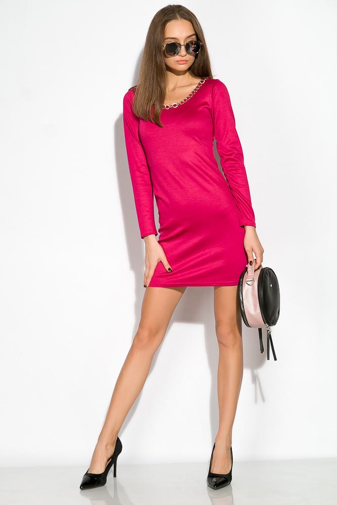 Платье 110P194