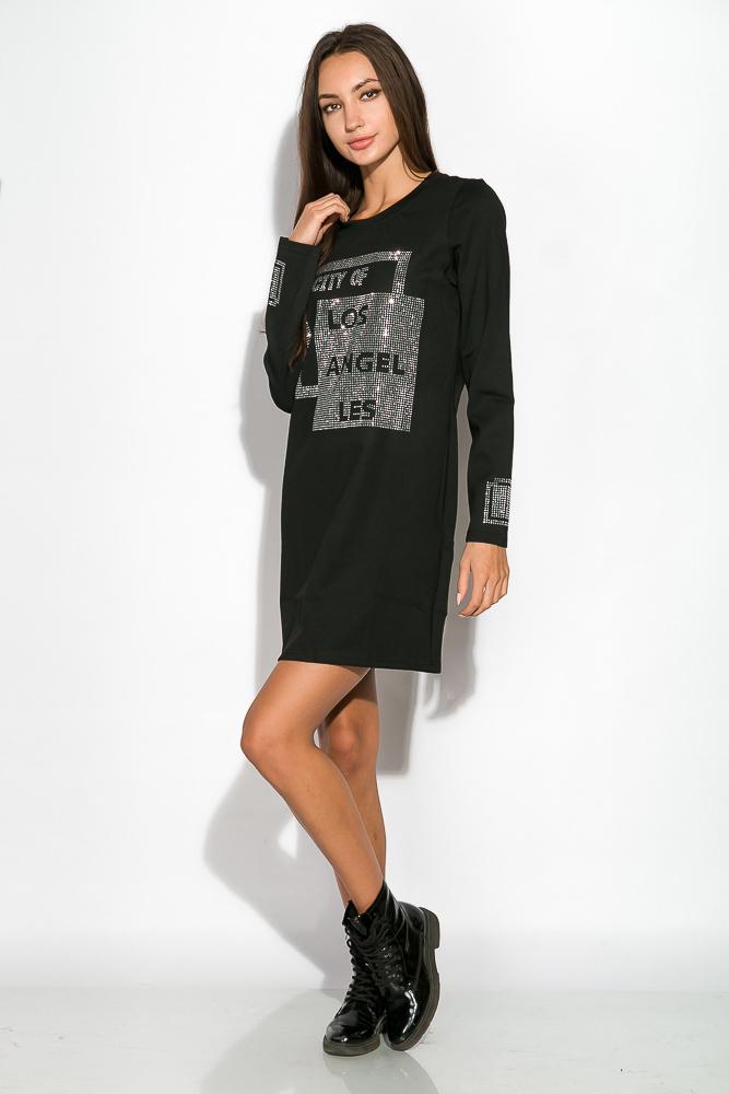 Платье 120PFA8163