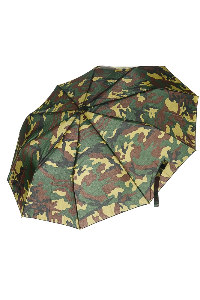 Зонт 120PAZ011