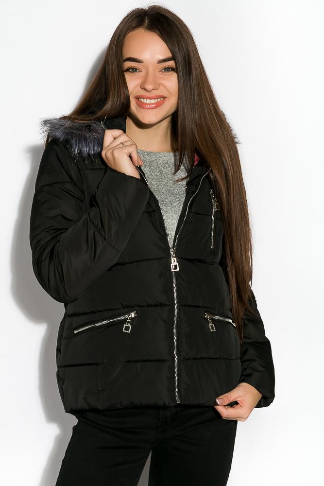 Куртка женская 120PGO8802
