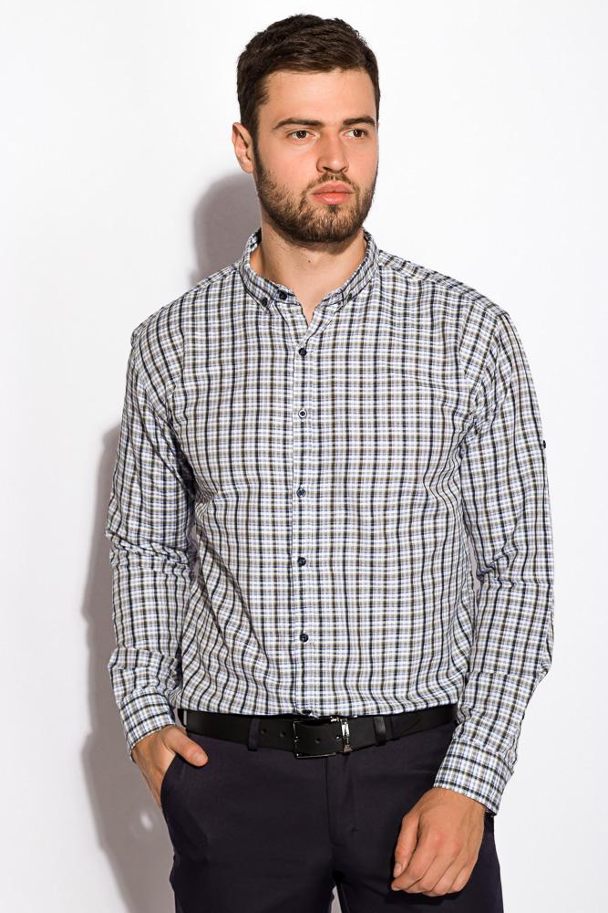 Рубашка 511F044