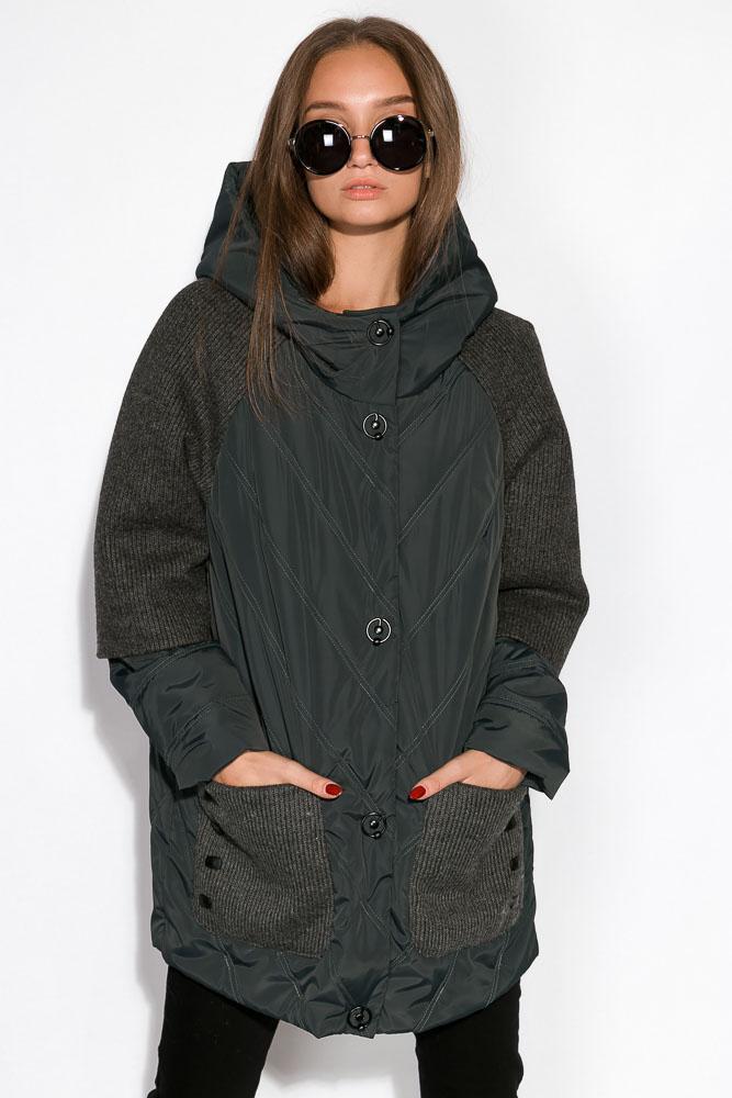 Куртка женская 120P254