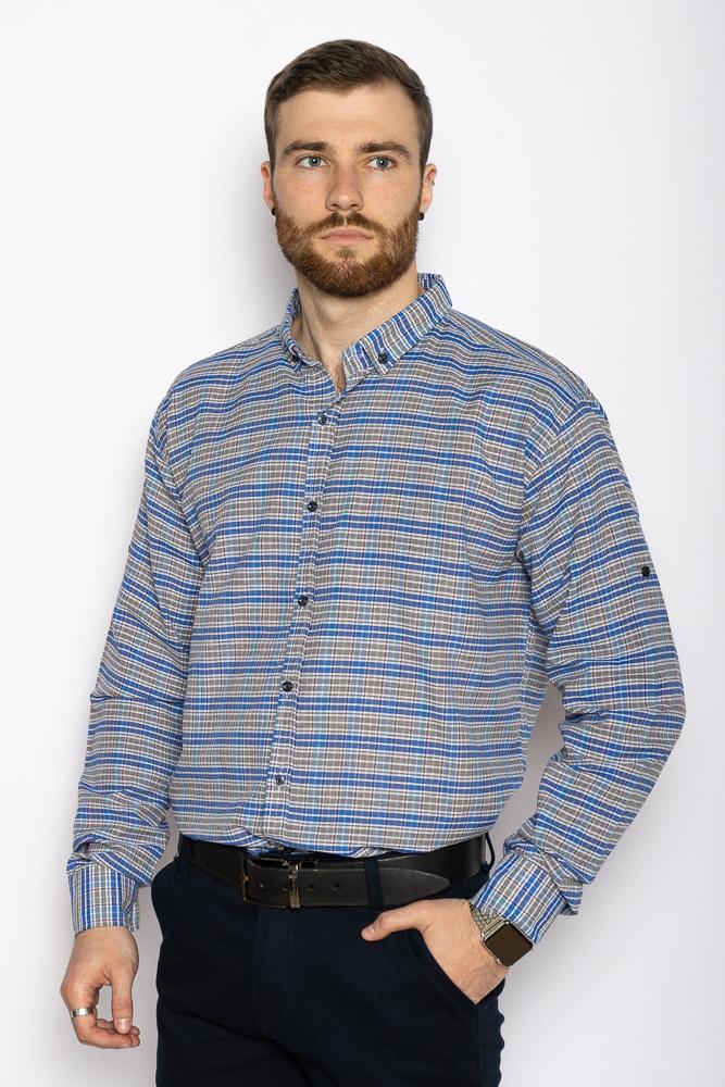 Рубашка 511F034