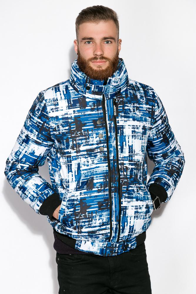 Куртка 121P019