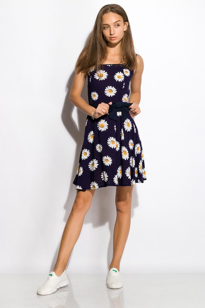 Платье женское 120P141-1