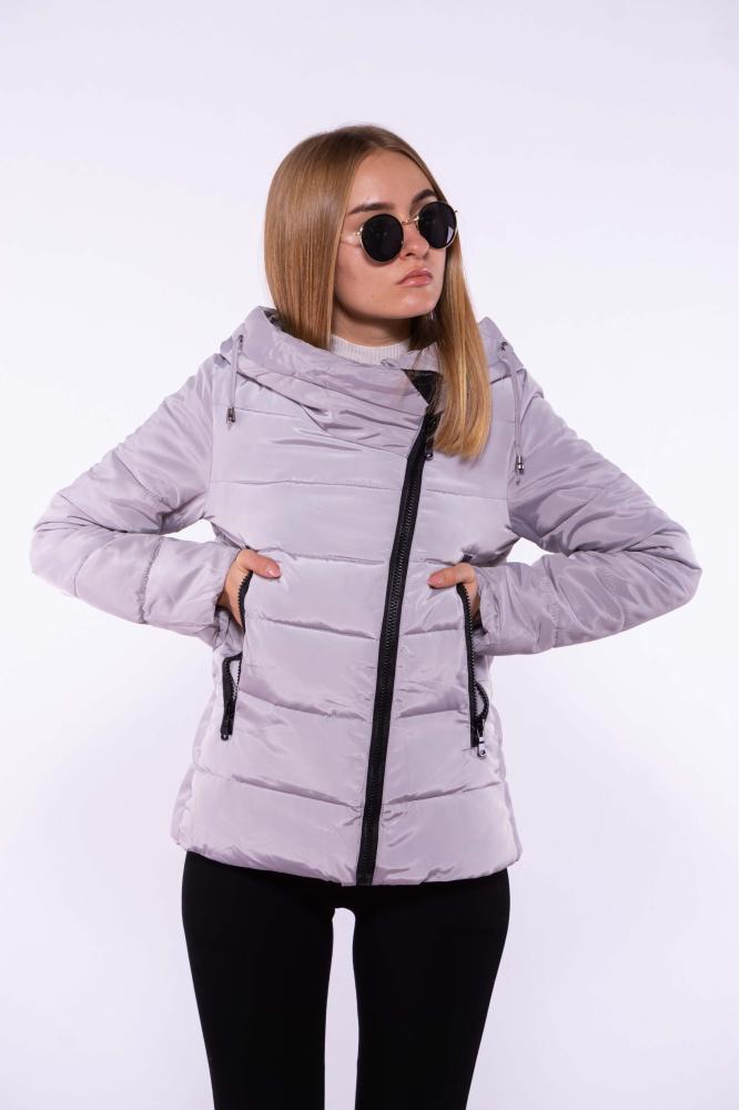 Куртка женская 184P601