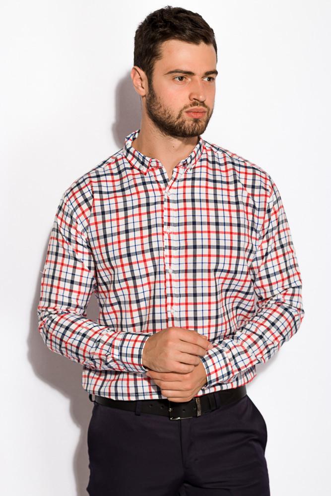 Рубашка 511F048