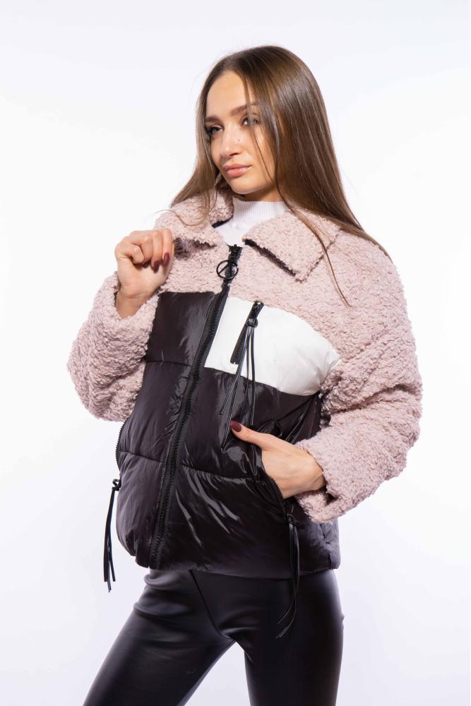 Куртка женская 120PSKL6118