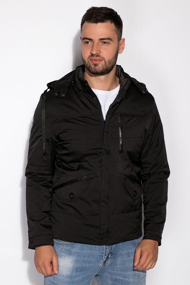 Куртка 126P2937