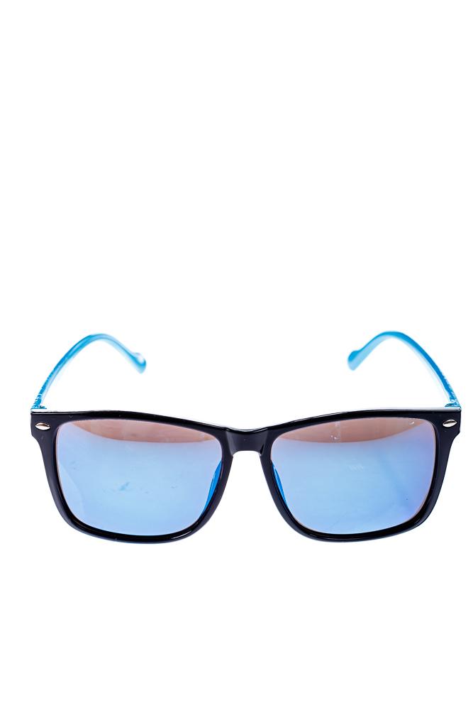 Очки солнцезащитные 104P9903