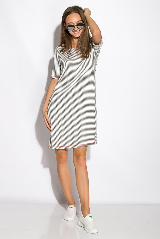 Платье 516F492