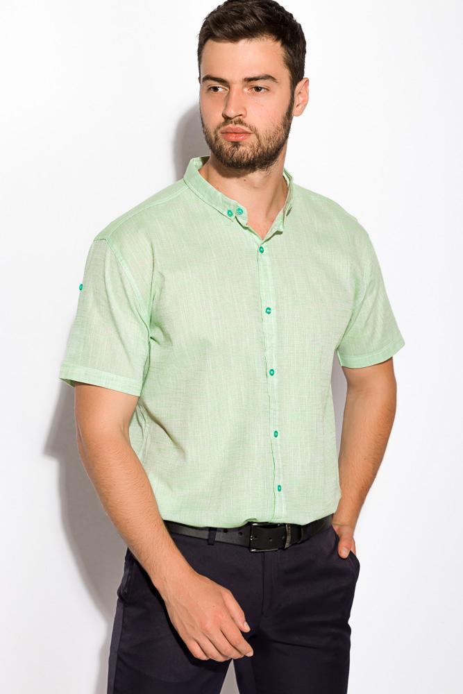 Рубашка 511F049
