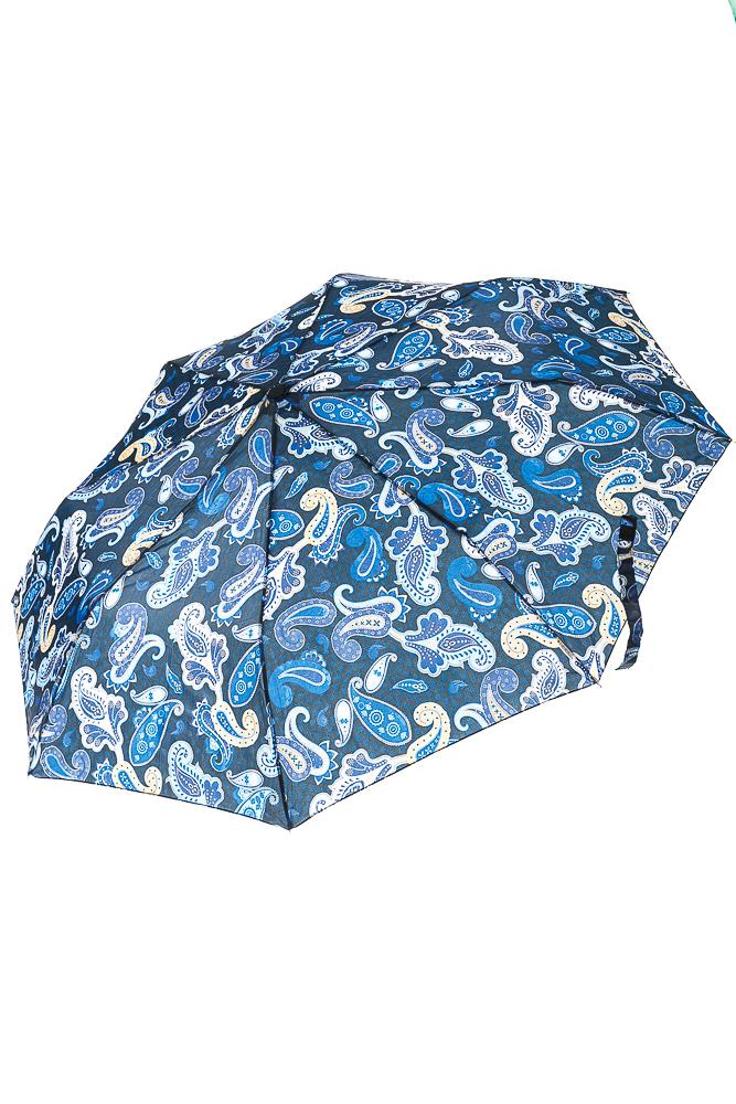 Зонт 120PAZ015