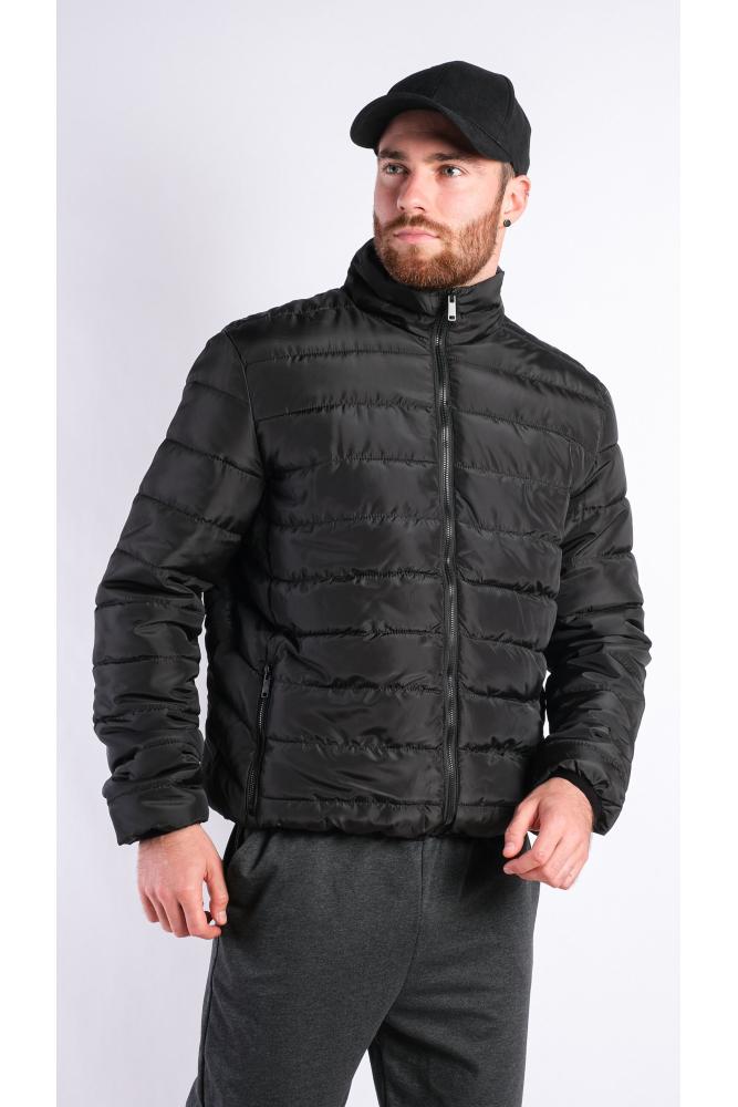 Куртка демисезонная 11P0111