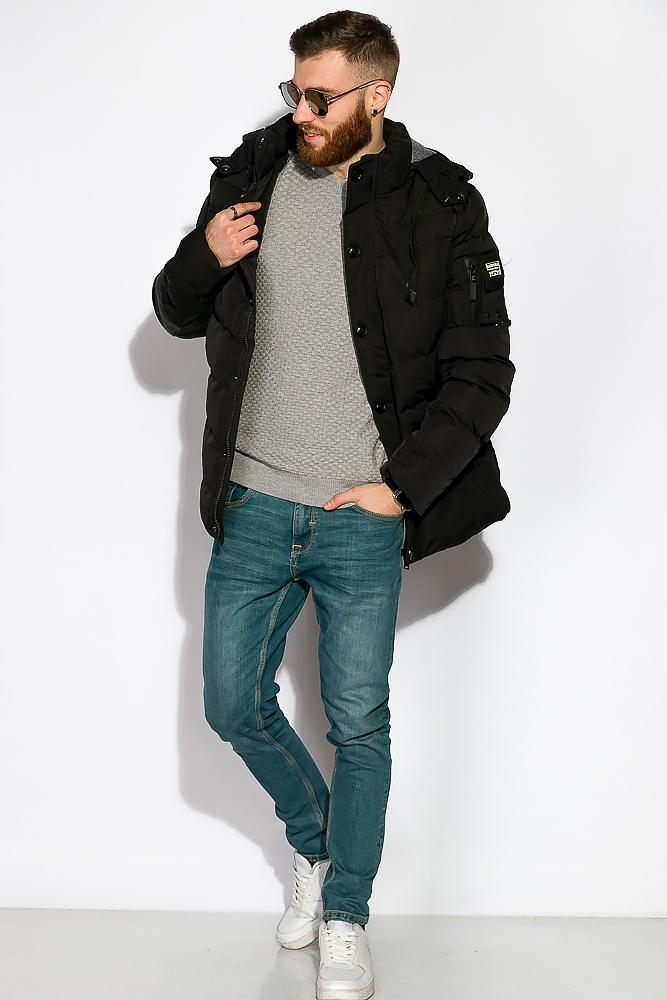 Куртка 139P18060