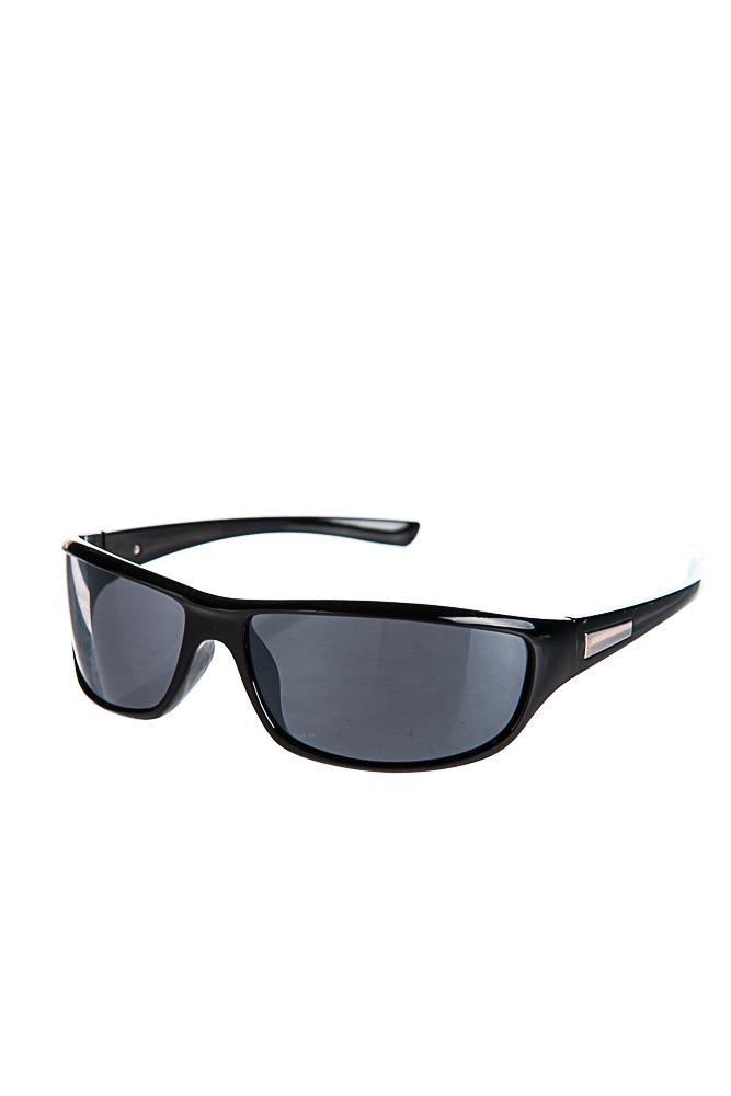 Очки солнцезащитные 104P026