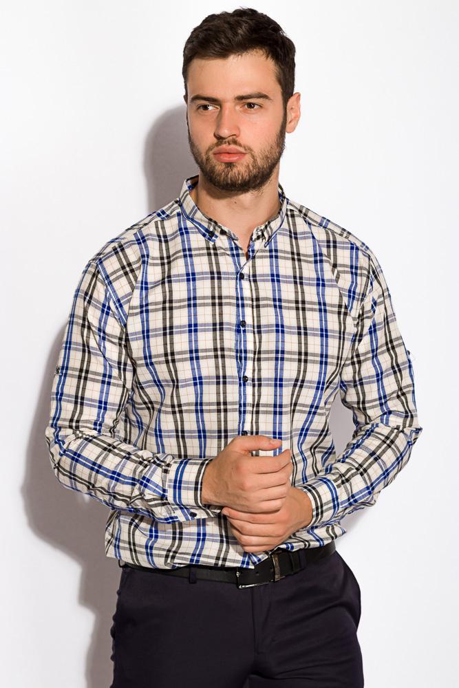Рубашка 511F035