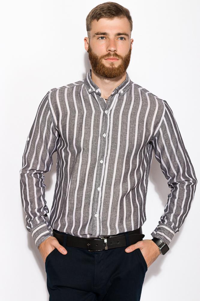 Рубашка 111P045