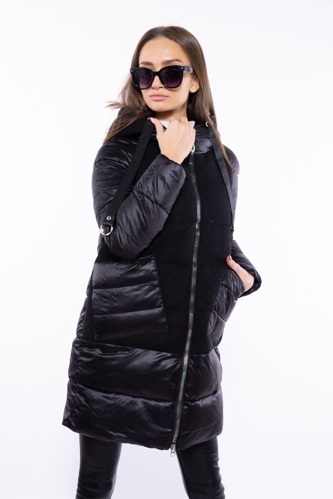 Куртка женская 120PSKL6262