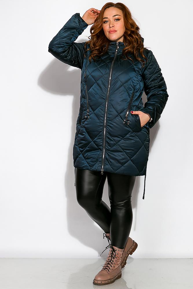 Куртка женская 120PSKL1935