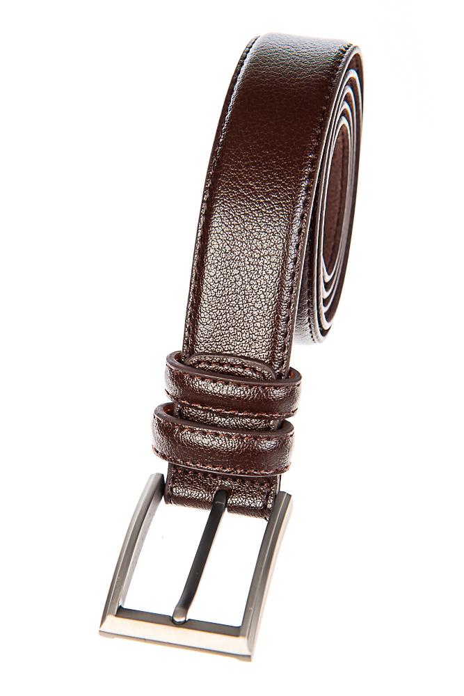 Ремень мужской для брюк 23P034