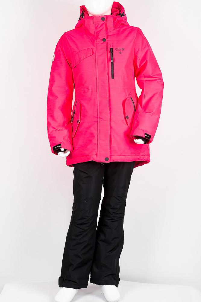 Костюм (куртка, штаны) 120PMH1988-2 junior