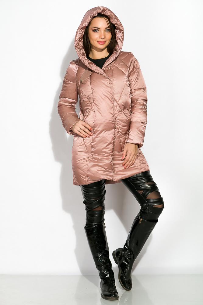 Куртка женская 120PSKL6170