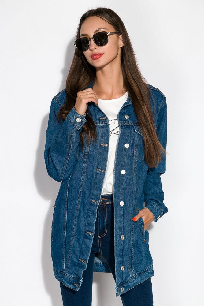 Куртка женская 120P406-1