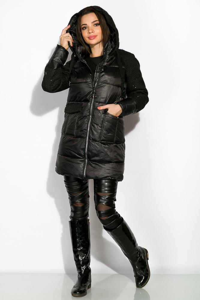 Куртка женская 120PSKL6269