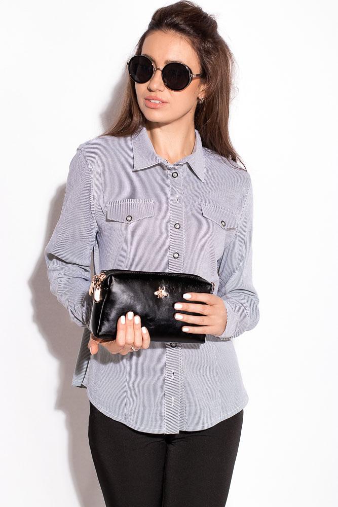 Блуза женская 118P092