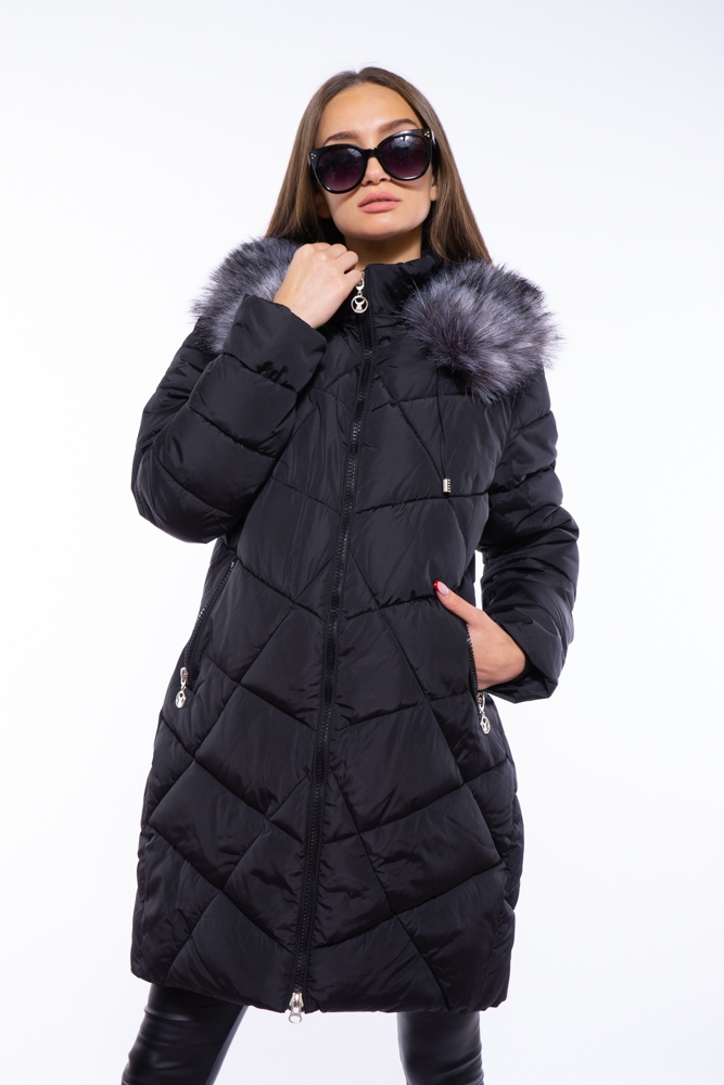Куртка стеганая 120PSKL1708B