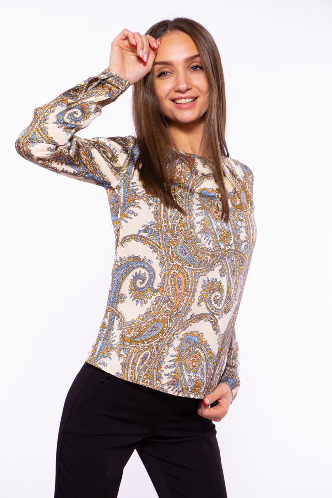 Блуза женская 118P066-2