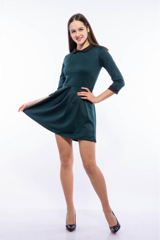 Платье 110P362-1