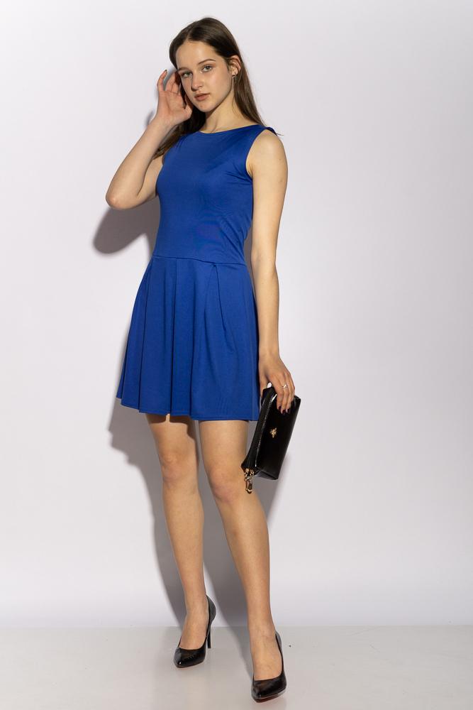 Платье 110P461