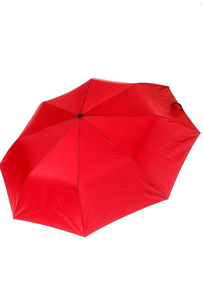 Зонт 120PAZ021-1