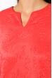 Платье женское 120P121 фуксия