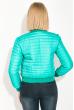 Куртка женская демисезонная 80PD1203 ментол
