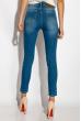 Джинсы женские 104P939 синий